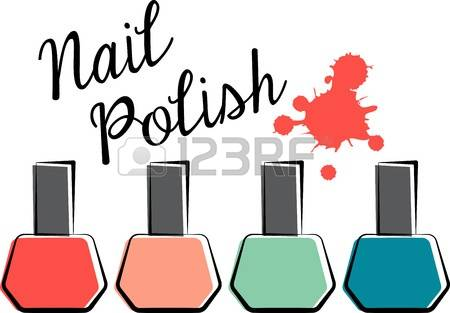 Cosmetic Bags Stock Illustrations, Cliparts And Royalty Free.