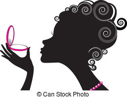 Cosmetic Clip Art and Stock Illustrations. 45,210 Cosmetic EPS.