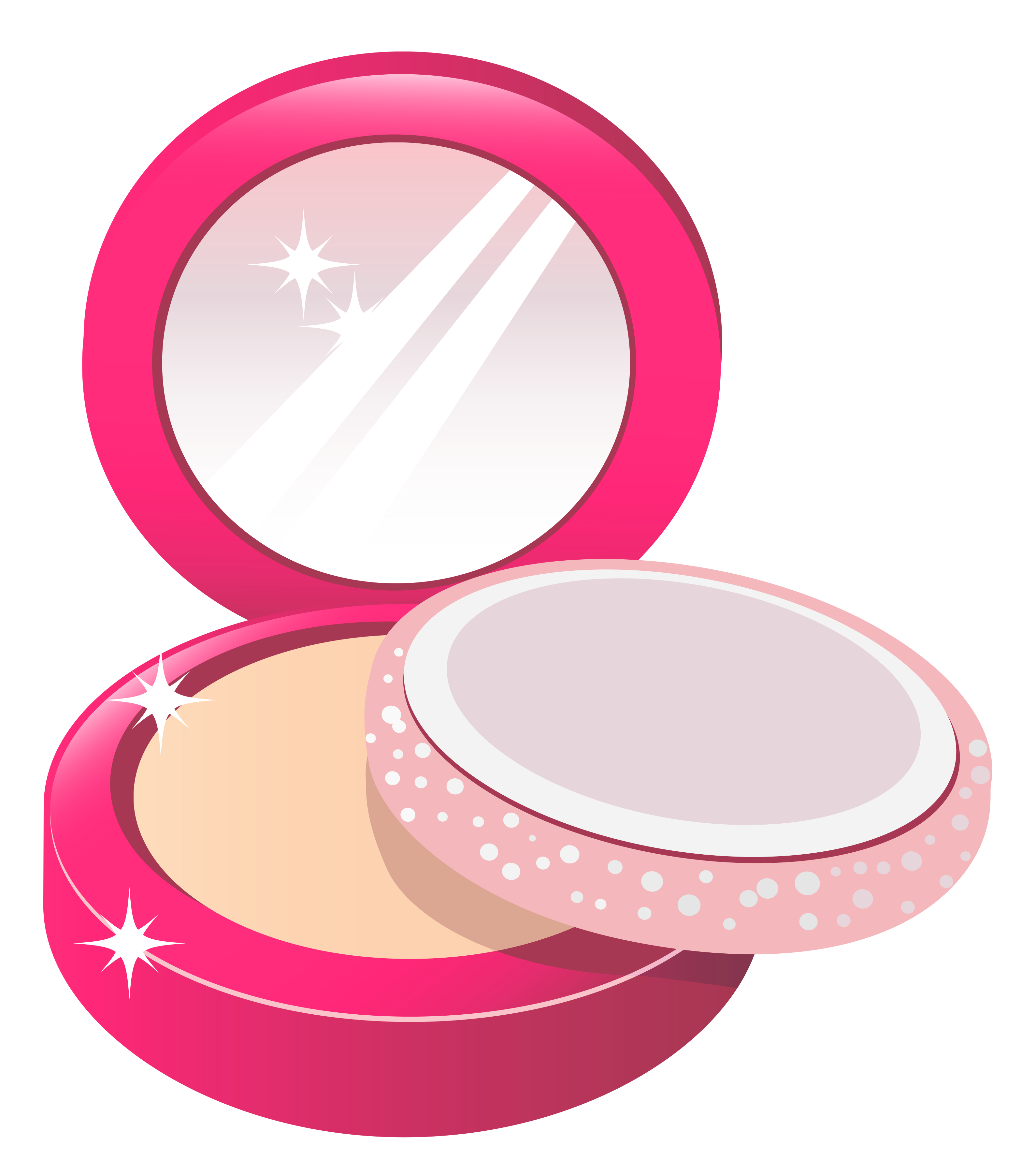 cosmetic clipart clipground