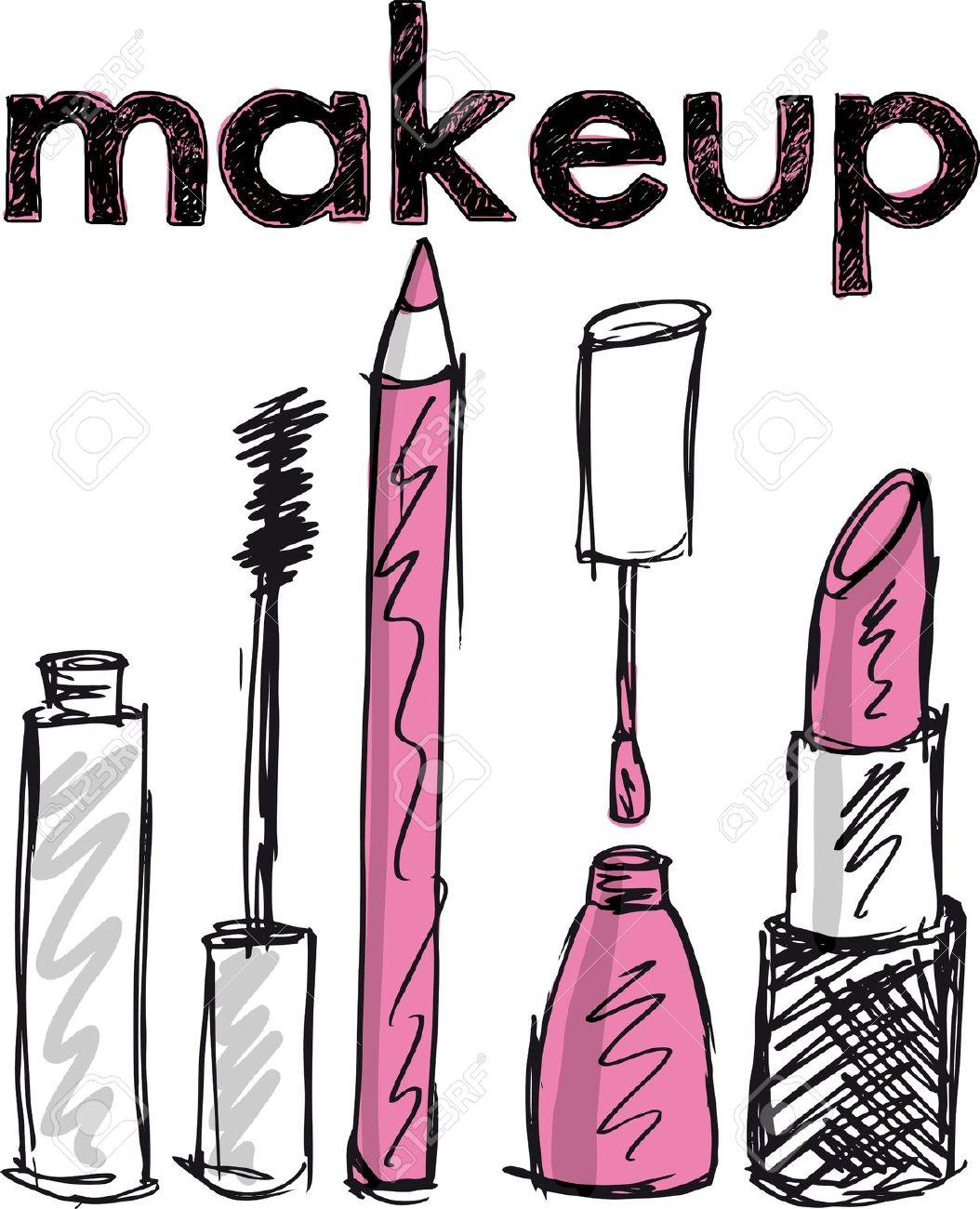 1000+ images about fondos de maquillaje on Pinterest.