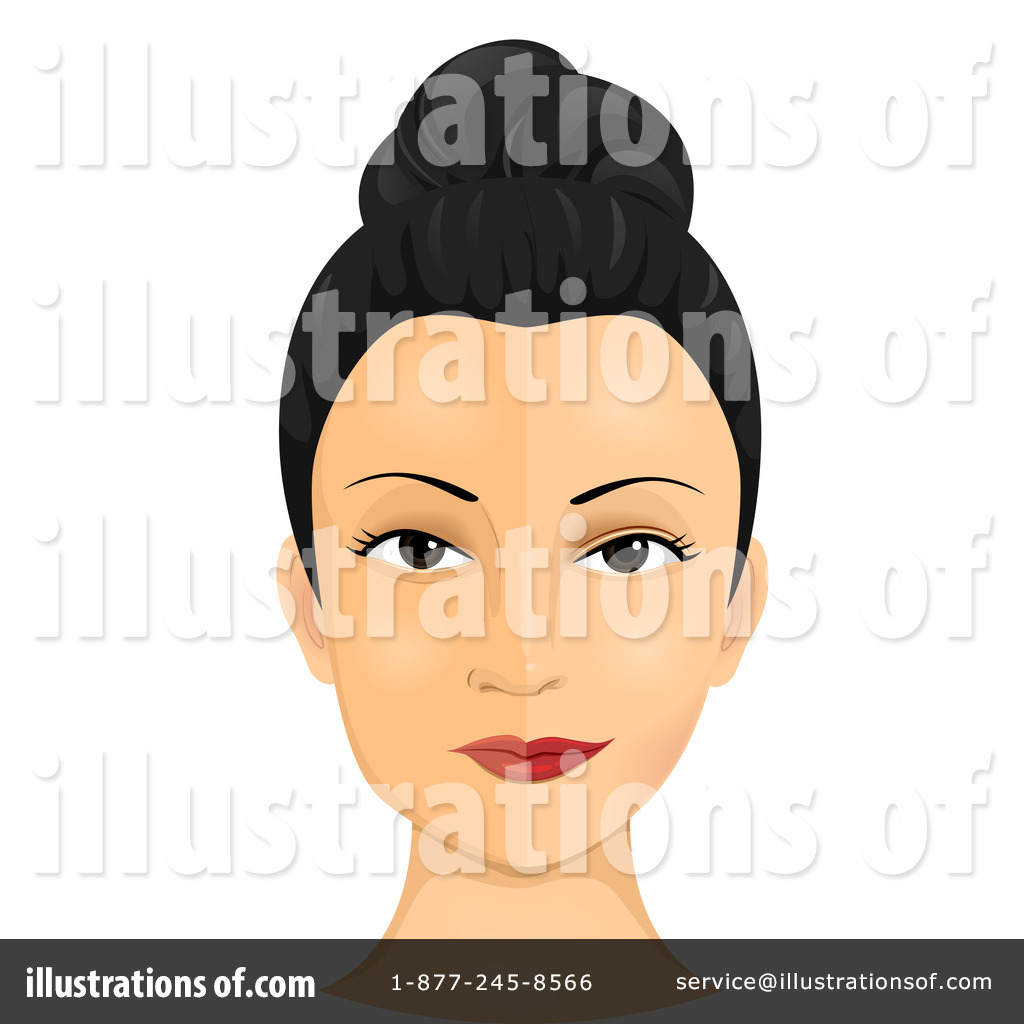 Cosmetic Surgery Clipart #1286657.