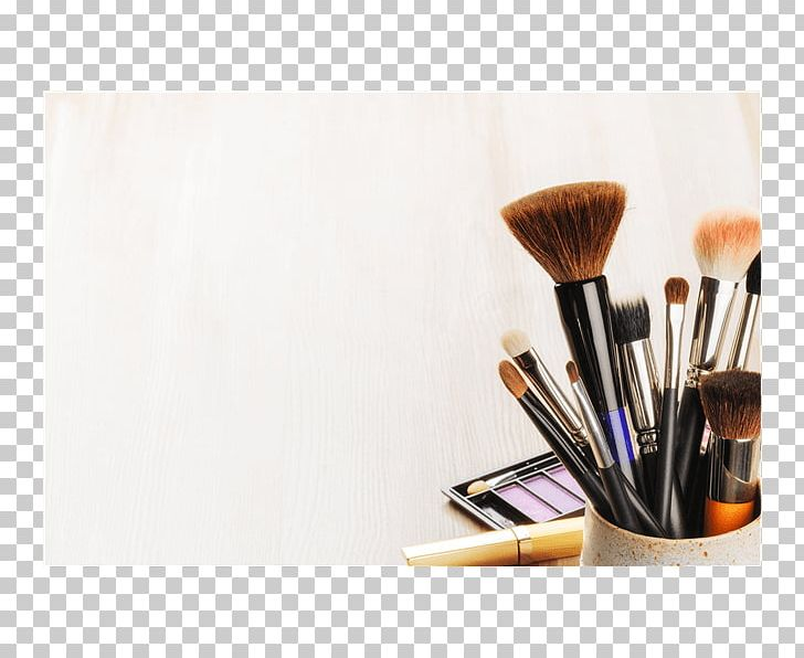 Makeup Brush Cosmetics Photography PNG, Clipart, Background, Brush.