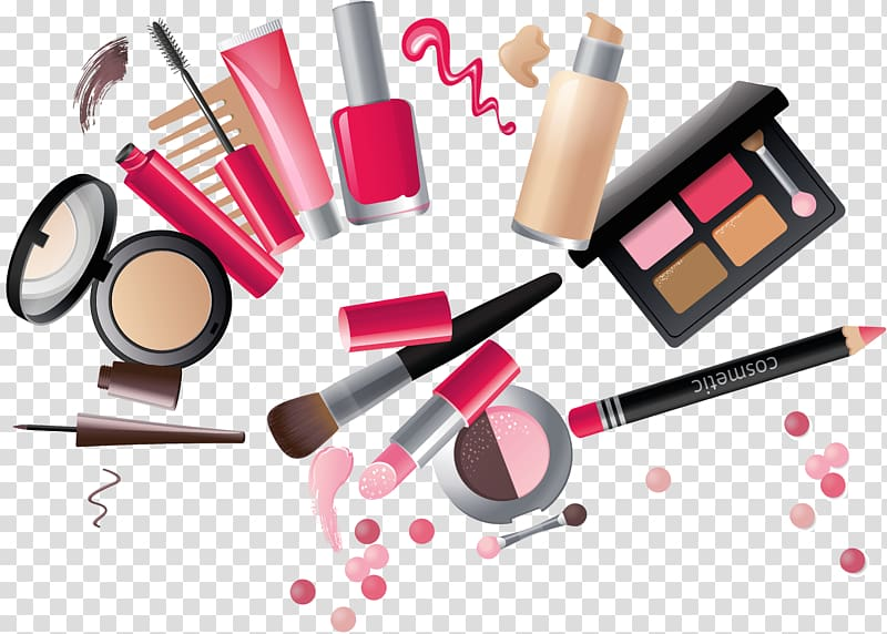 Cosmetics Stila Lipstick, lipstick transparent background PNG.