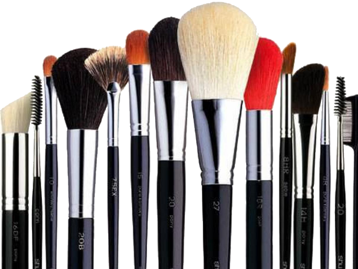 Makeup PNG Images Transparent Free Download.