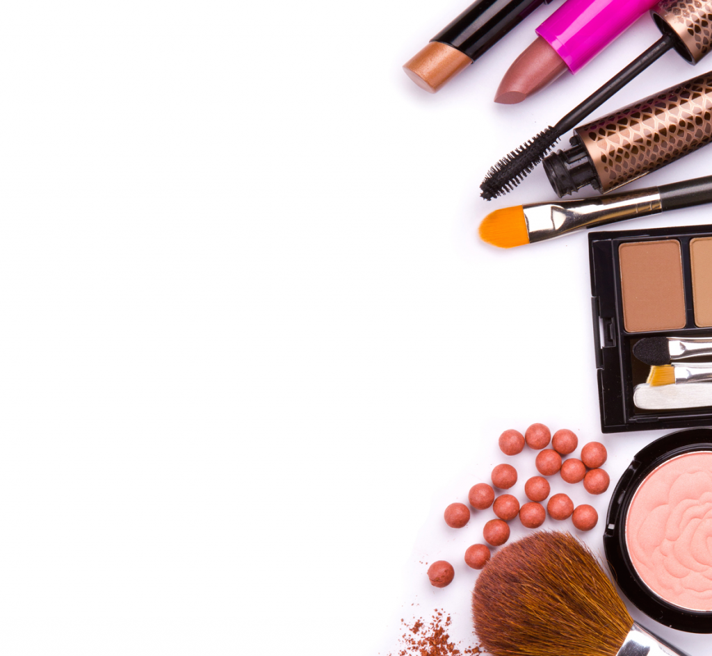 Makeup Background Png, png collections at sccpre.cat.