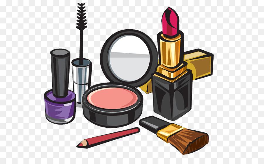 makeup clipart Cosmetics Clip art clipart.
