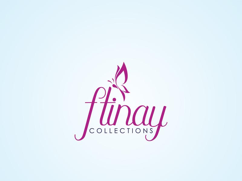 Fashion and Cosmetics Logo Design by Newish Art on Dribbble.