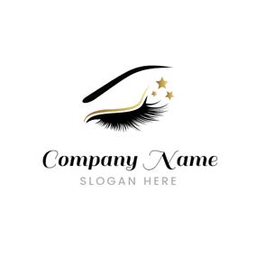 Free Cosmetics Logo Designs.