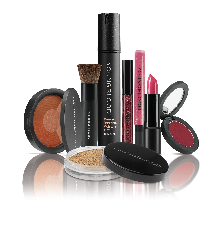 Cosmetics Png & Free Cosmetics.png Transparent Images #29477.