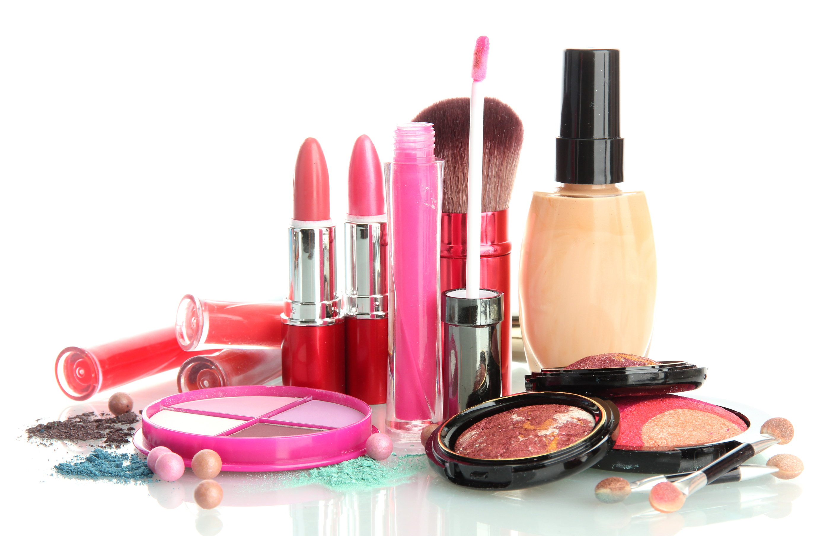 Cosmetics Png (105+ images in Collection) Page 3.
