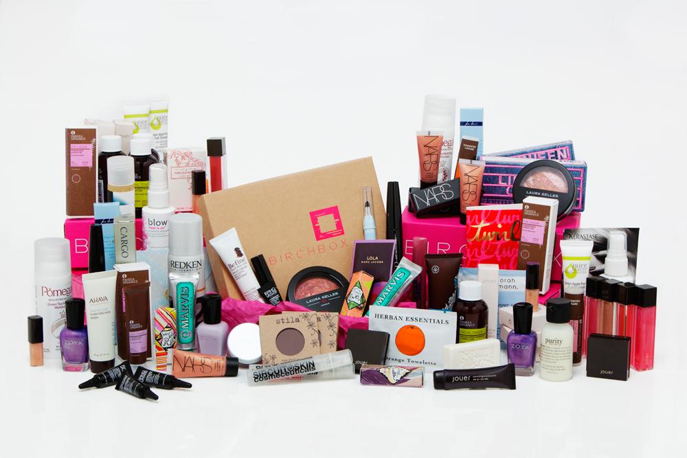 Cosmetics.png.