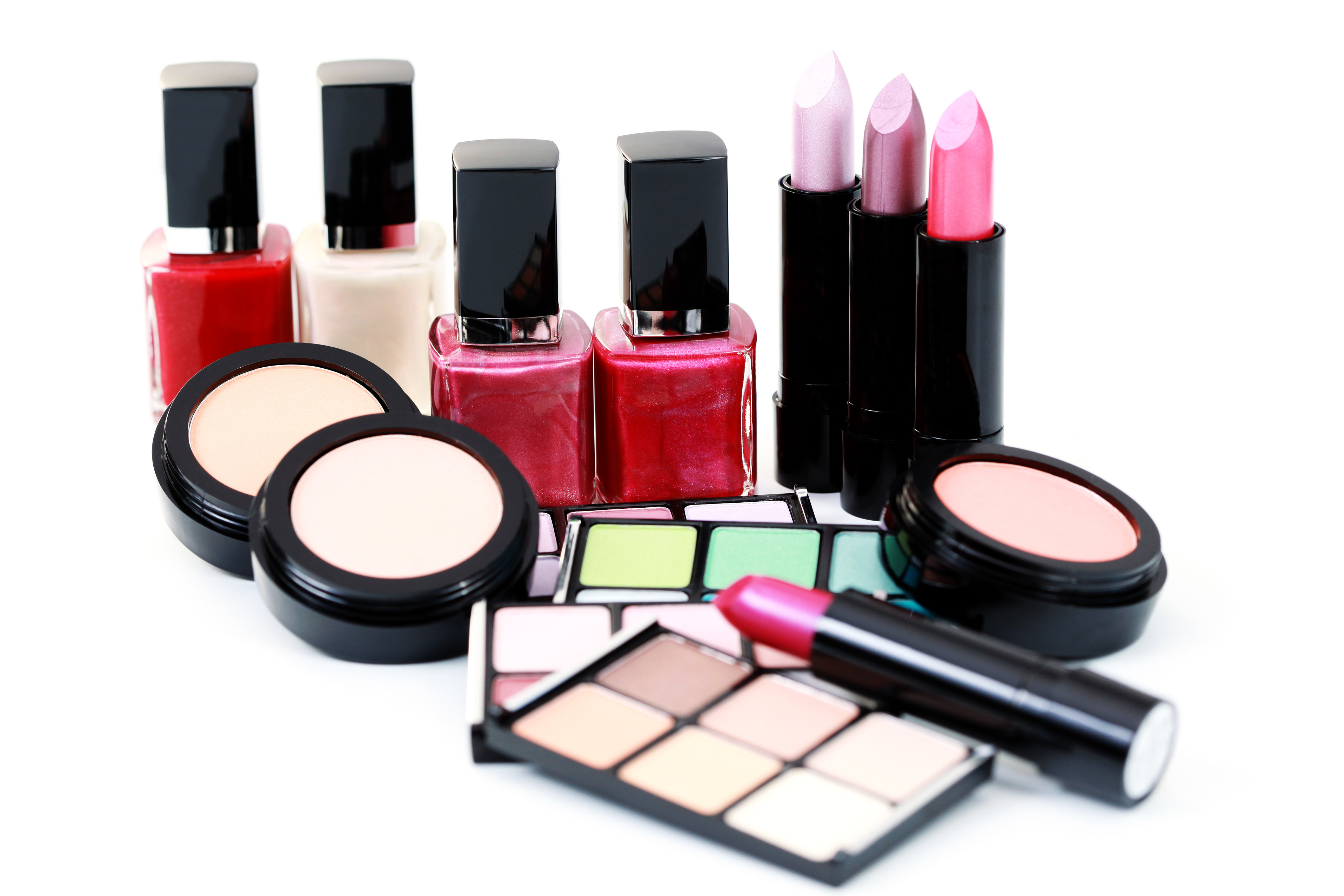 Cosmetics Png (105+ images in Collection) Page 1.