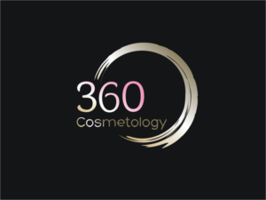 Cosmetology Logo Designs.