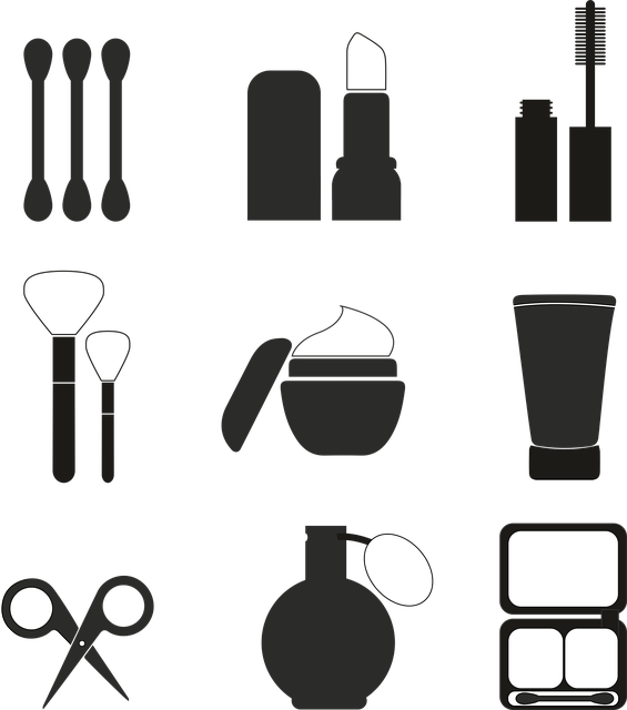 Cosmetologist PNG Transparent Cosmetologist.PNG Images..