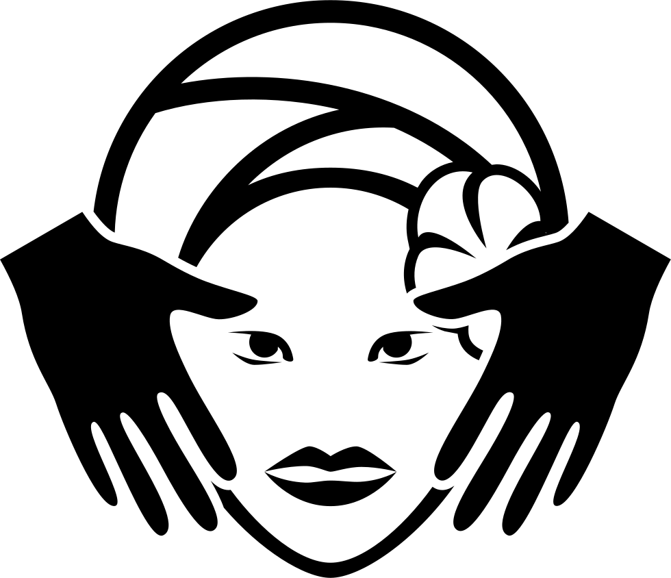 Cosmetology Svg Png Icon Free Download (#293448).