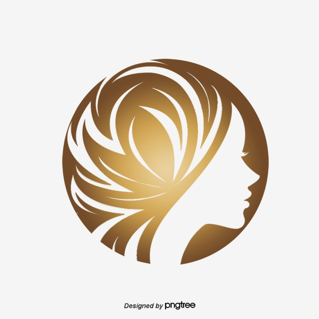 Cosmetology PNG Images.