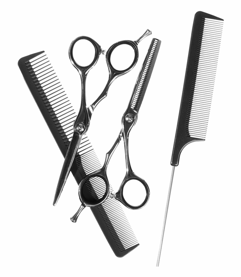 Tools Involved With Cosmetology Insurance.