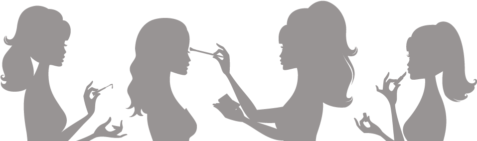 Download HD Cosmetology Png Transparent PNG Image.
