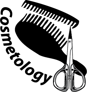 Download Free png COSMETOLOGY u0026 Beauty Stud.