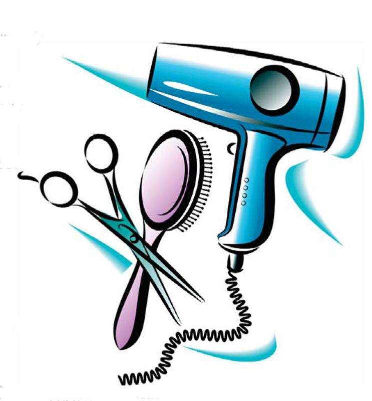 Free Cosmetologist Cliparts, Download Free Clip Art, Free Clip Art.
