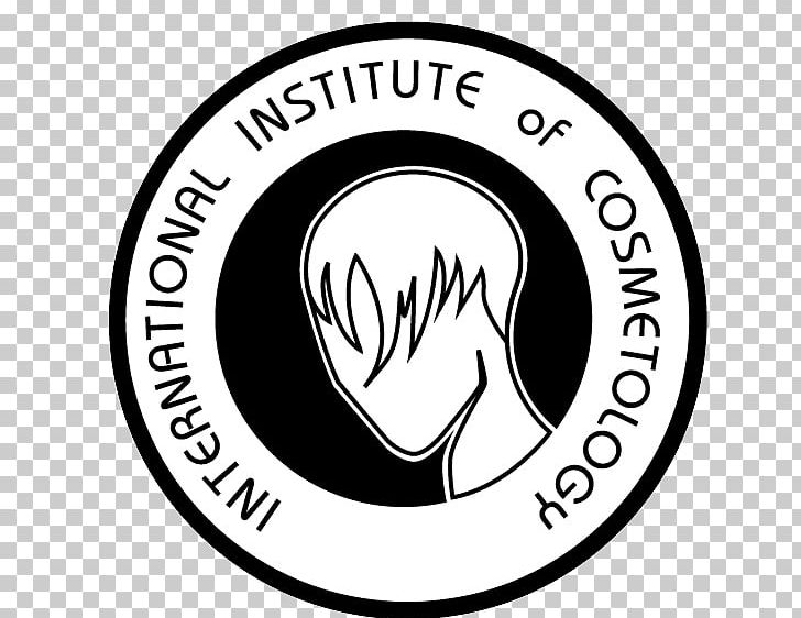 International Institute Of Cosmetology IIR International Conference.