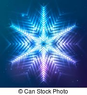 Cosmic snowflake Clip Art and Stock Illustrations. 114 Cosmic.