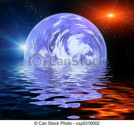 Cosmic Clip Art and Stock Illustrations. 15,161 Cosmic EPS.
