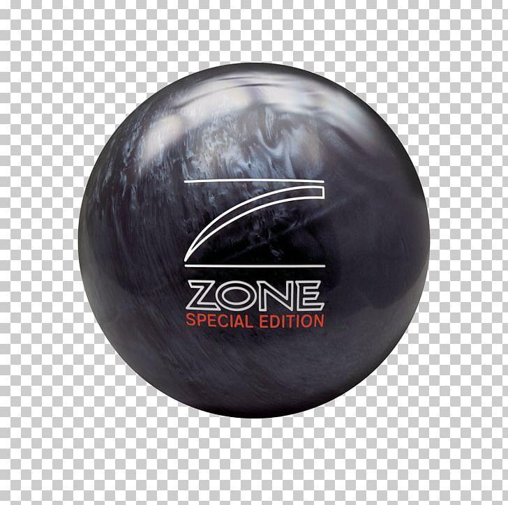 Bowling Balls Brunswick Zone Cosmic Bowling Ten.