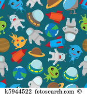 Cosmic space Clipart and Illustration. 4,867 cosmic space clip art.
