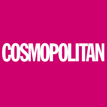 cosmo.