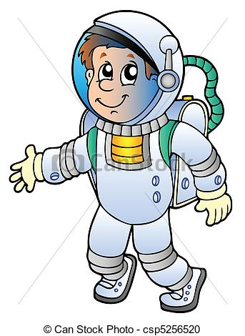 Cosmonaut Clip Art and Stock Illustrations. 8,032 Cosmonaut EPS.
