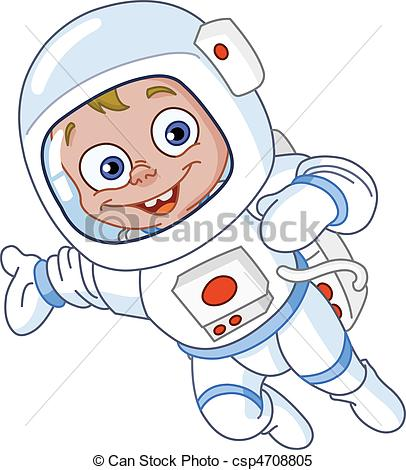 Cosmonaut Vector Clip Art Illustrations. 5,694 Cosmonaut clipart.
