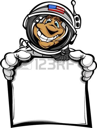23,493 Cosmonauts Stock Illustrations, Cliparts And Royalty Free.