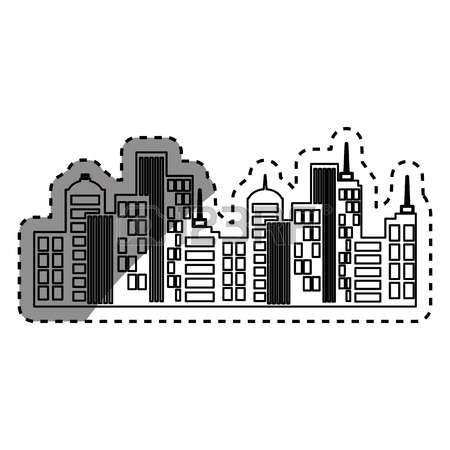 1,542 Cosmopolitan City Stock Vector Illustration And Royalty Free.