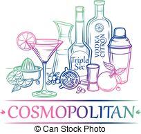 Cosmopolitan Vector Clip Art Illustrations. 1,992 Cosmopolitan.