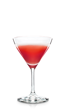 Cosmopolitan facebook download free clipart with a.