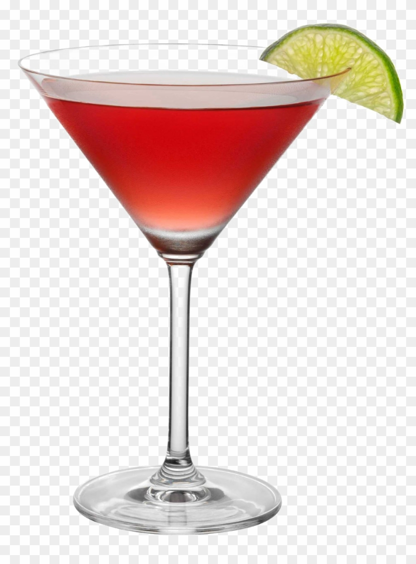 Cocktail Png Free Download.