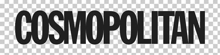 Cosmopolitan Magazine Logo Fashion Publishing PNG, Clipart.