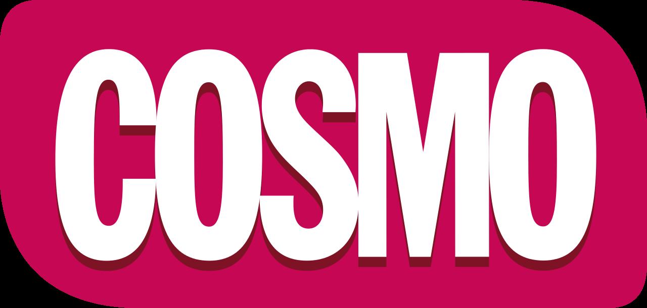 File:Cosmo TV logo.svg.