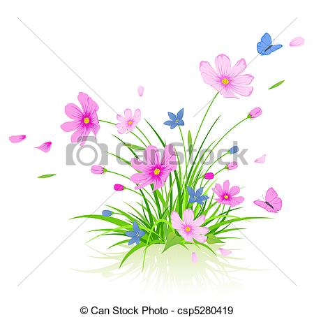 Cosmos Clip Art and Stock Illustrations. 57,233 Cosmos EPS.