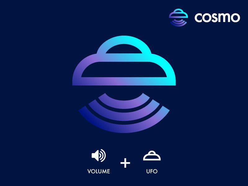 cosmo logo.