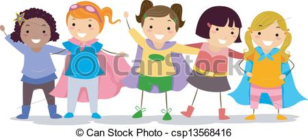Cosplay Clip Art and Stock Illustrations. 563 Cosplay EPS.