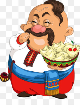Cossack PNG and Cossack Transparent Clipart Free Download..