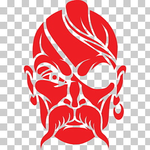 39 cossack PNG cliparts for free download.