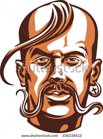 Cossack Stock Vectors, Images & Vector Art.