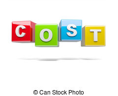Cost Clip Art and Stock Illustrations. 28,563 Cost EPS.