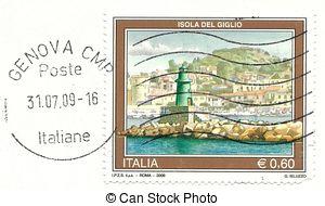 Costa concordia shipwreck Clip Art and Stock Illustrations. 2.