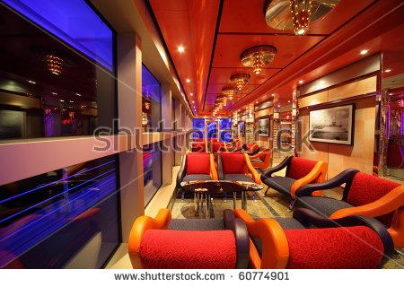Costa Cruise Stock Photos, Royalty.