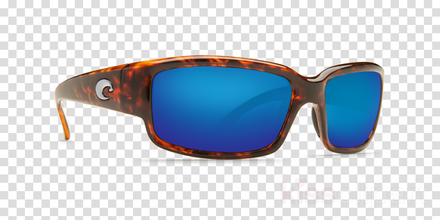 Sunglasses, Costa Caballito, Costa Del Mar, transparent png.