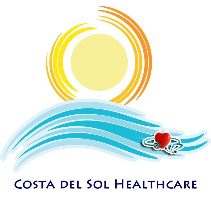 Asociación Turismo y Salud Costa del Sol.
